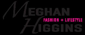 Meghan Higgins